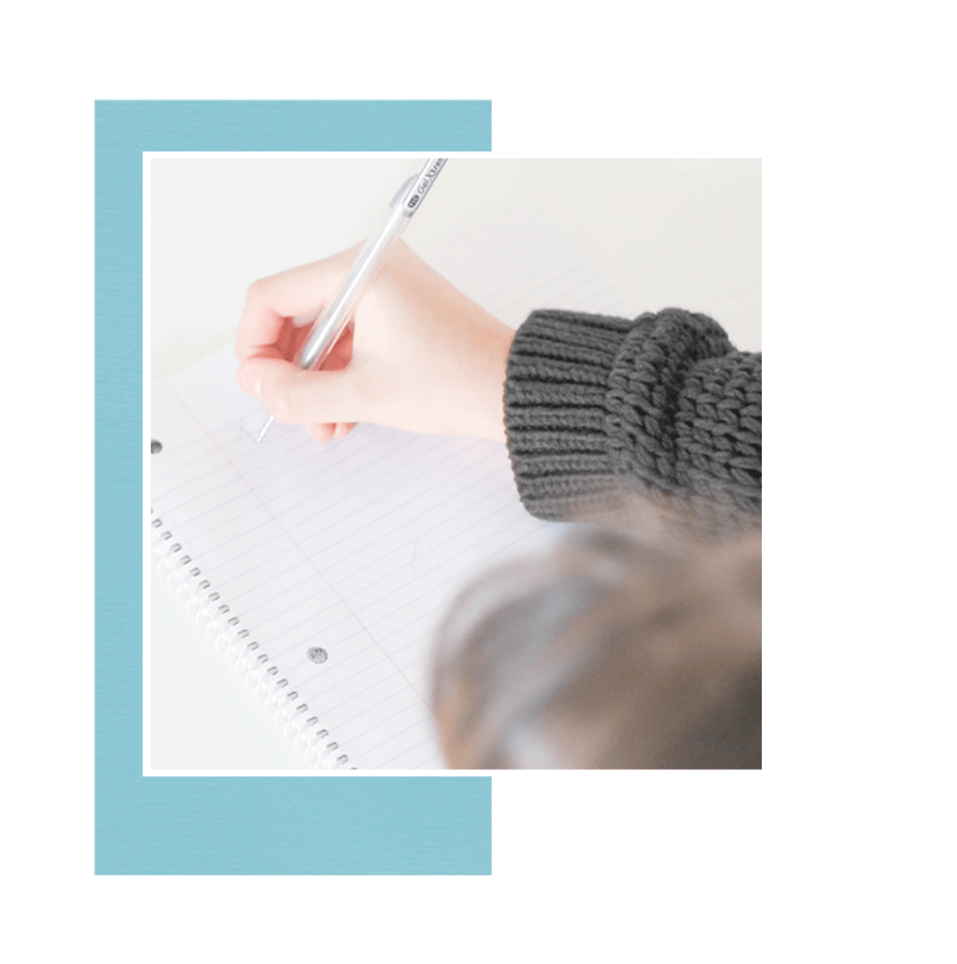 online english tutoring independent learning