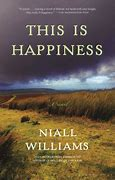 This is Happiness book