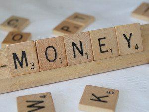 Money is Liquid – 10 Metaphors about Money