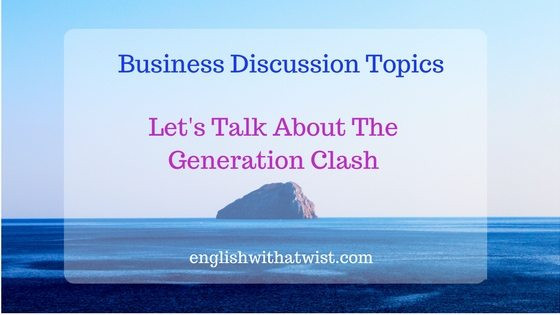 business-discussion-topics-copy