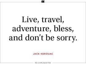jack-kerouac-quotes3