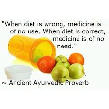 let-food-be-thy-medicine-6