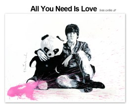 Mr.-Brainwash-All-You-Need