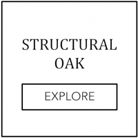 structural oak stock