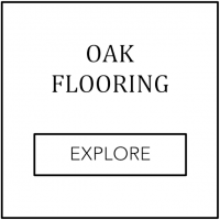 oak flooring stock