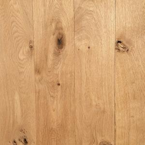 english woodlands timber character oak sq