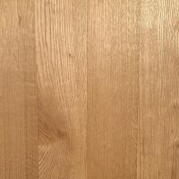 english woodlands timber super prime oak sq
