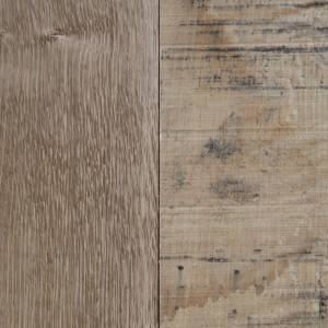 PK.KD.SE.Oak packs grain and colour par and sawn