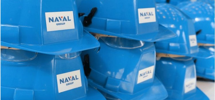 Cherbourg : encore 300 postes à pourvoir à Naval Group