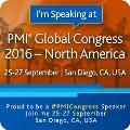 gcna16_sm_badge_speaker_250x250_v1
