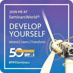 SeminarsWorld banner