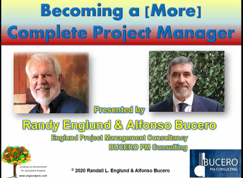 TCPM slide introduction