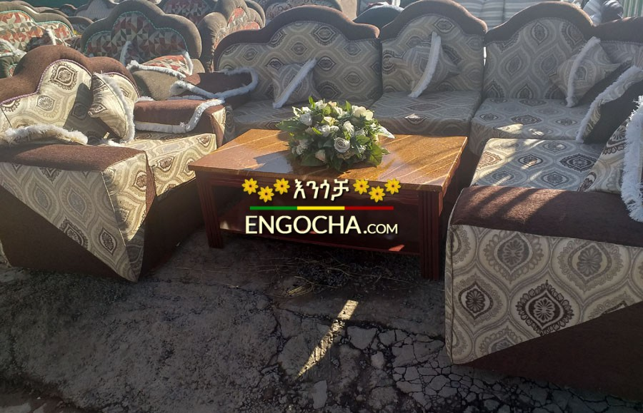 new sofa for sale argos milano 2 seater best price in ethiopia engocha com find share