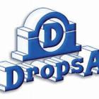 dropsa-logo-300x200