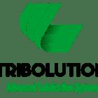logo-tribolution-vertical