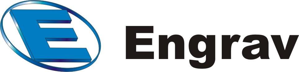 EngravLaser