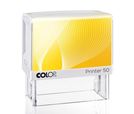 Printer-50