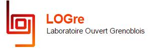 Laboratoire Ouvert Grenoblois