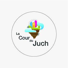 La Cour du Juch