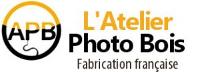 L'Atelier Photo Bois