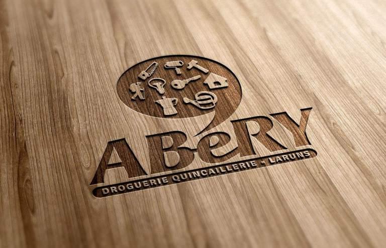 Abery-quincaillerie-laruns