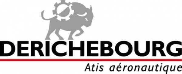 Derichebourg Atis Aeronautique