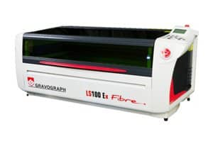 Laser Engraving Supplies Australia