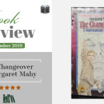 Book Review – The Changeover by Margaret Mahy