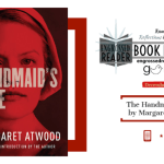 Review – The Handmaid's Tale by Margaret Atwood
