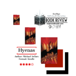 Review – Hyenas by Michael Sellars
