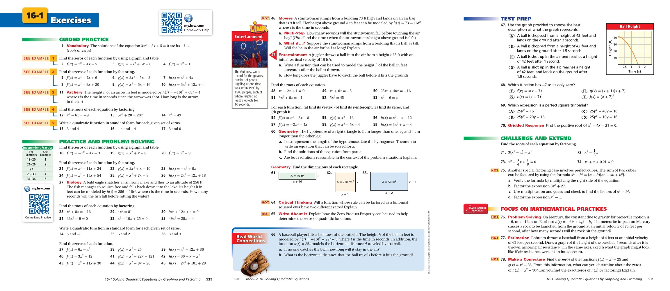 Homework Help Solving For X Quiz