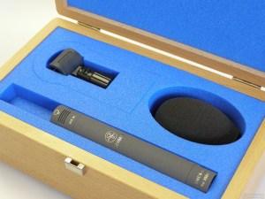 CMC641-box