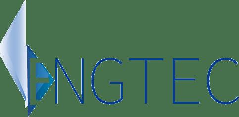 ENGTEC