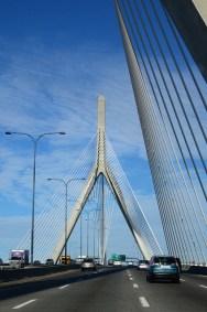 Zakim Bridge.