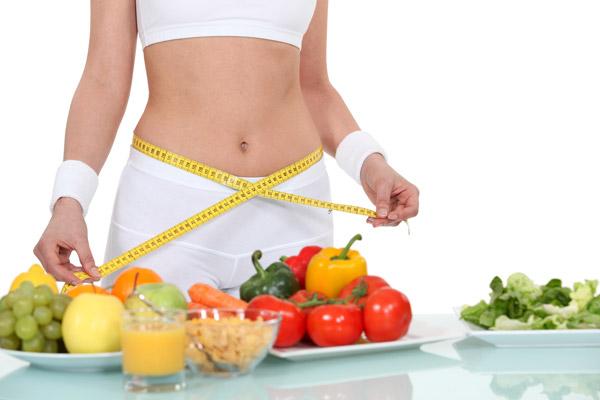 Cara Diet Cepat