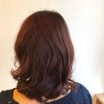 2016年秋冬に流行するヘアカラー4選