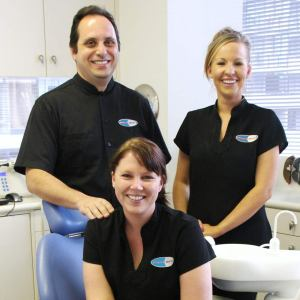 Enhance Dental Melbourne