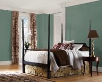 Bedroom Wallpaper Sherwin Williams 1 Designs ...