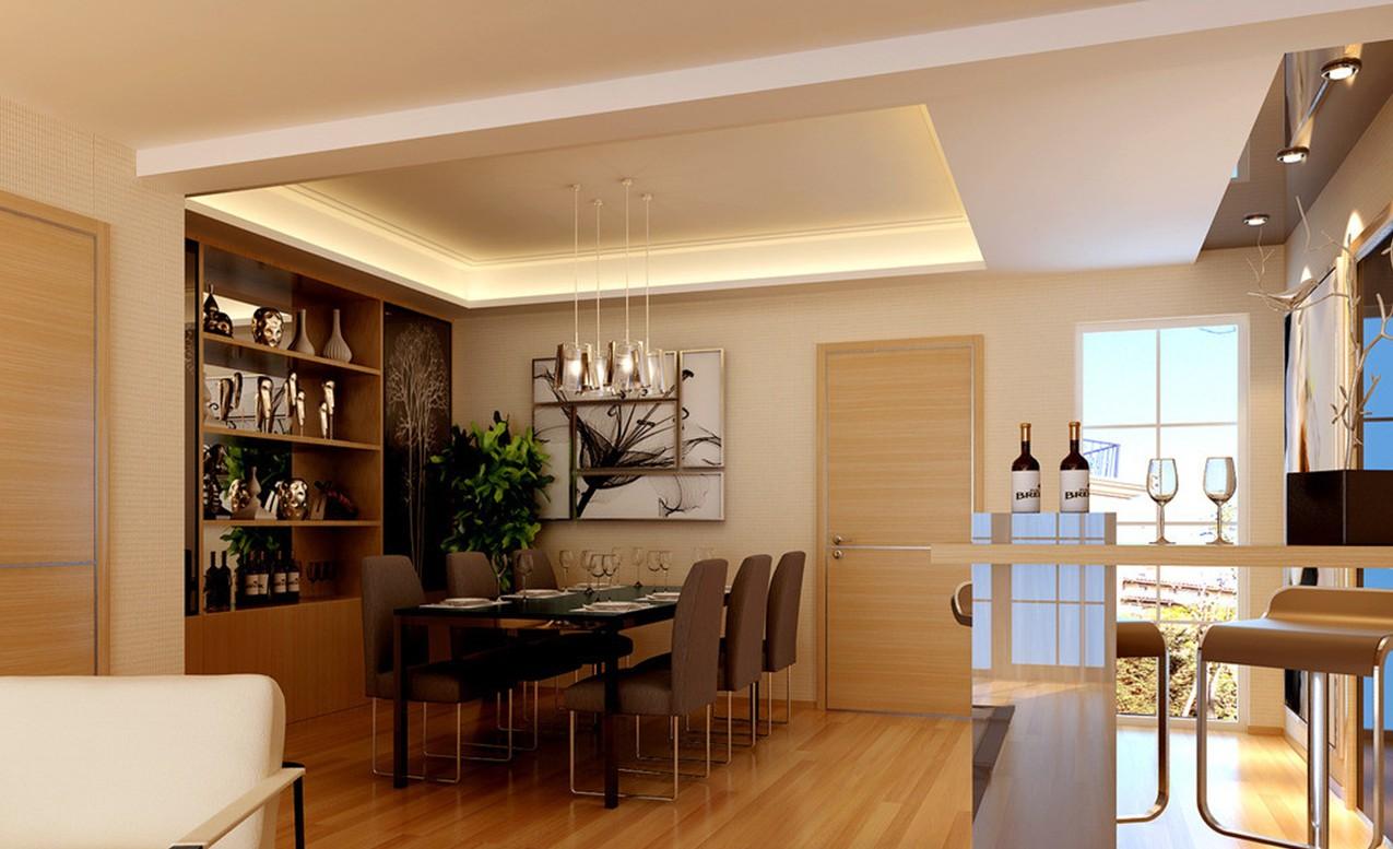 Dining Room Bar 29 Inspiration  EnhancedHomesorg