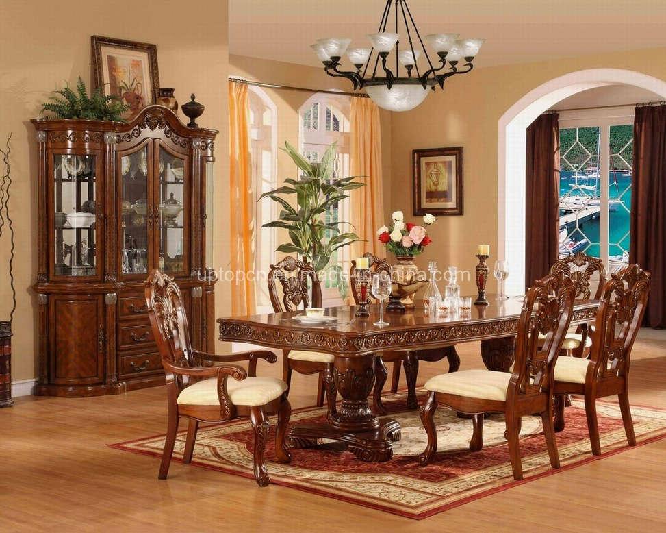 Dining Room Furniture Ideas 16 Architecture