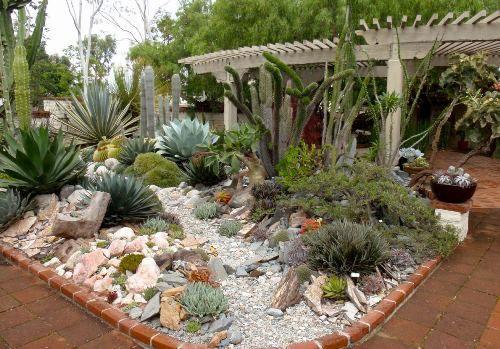 Garden Landscape Design Pinterest – Thorplc Com