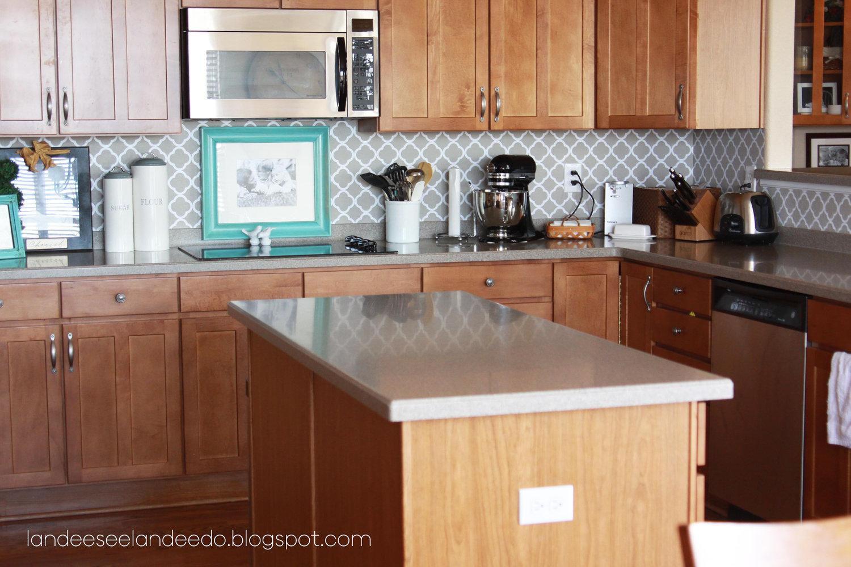 vinyl wallpaper kitchen backsplash best new gadgets 27 architecture