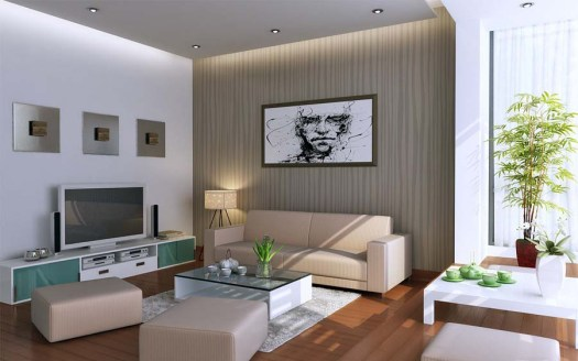 Living Room Paint Ideas Renovating