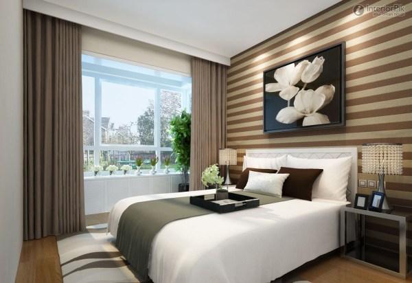 Simple Master Bedroom Design Ideas