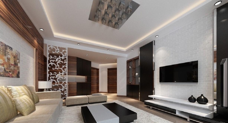 Wallpaper Designs For Living Room 40 Renovation Ideas