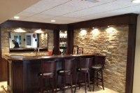 Cool Basement Bar Ideas 10 Renovation Ideas ...