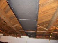 Cool Basement Ceiling Ideas 10 Renovation Ideas
