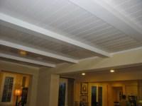 Cool Basement Ceiling Ideas 26 Design Ideas ...