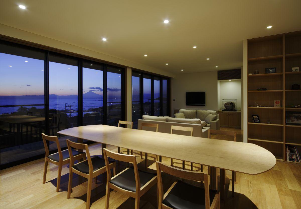 Cool Dining Rooms 2 Renovation Ideas  Enhancedhomesorg