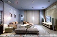 Cool Living Room Designs 14 Decor Ideas - EnhancedHomes.org